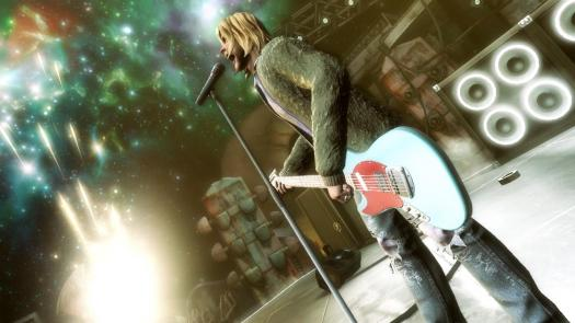 guitar-hero-5-cobain_0161
