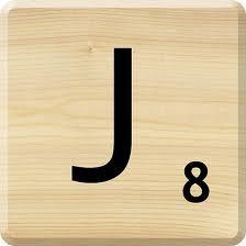 Jund1and